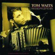 Tom Waits, Franks Wild Years (CD)