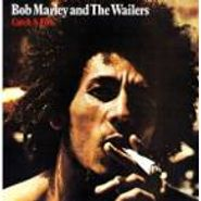 bob marley & the wailers catch a fire lp