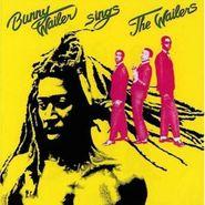 Bunny Wailer, Sings The Wailers (CD)