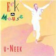 Eek-A-Mouse, U-Neek (CD)