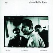Jimmy Giuffre, 1961 (CD)