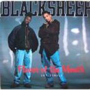 "Black Sheep, Flavor Of The Month (12"")"