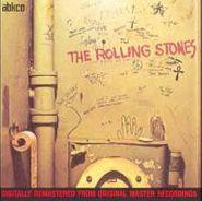 The Rolling Stones, Beggars Banquet (LP)