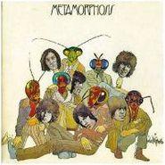 The Rolling Stones, Metamorphosis (LP)