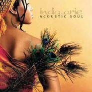 India.Arie, Acoustic Soul (LP)