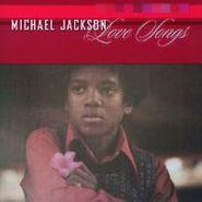 Michael Jackson, Love Songs (CD)