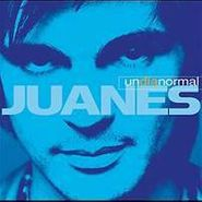 Juanes, Un Dia Normal (CD)