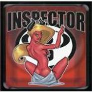 Inspector, Alma En Fuego (CD)