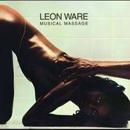 Leon Ware, Musical Massage (CD)