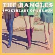 The Bangles, Sweetheart Of The Sun (LP)