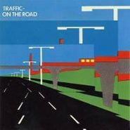Traffic, On The Road (CD)