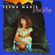 Teena Marie, It Must Be Magic (CD)