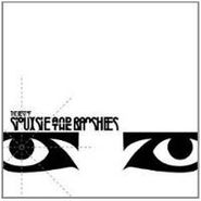 Siouxsie & The Banshees, The Best Of Siouxsie & The Banshees (CD)