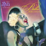 Billie Holiday, The Diva Series (CD)
