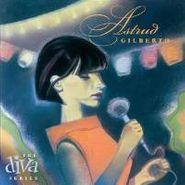 Astrud Gilberto, The Diva Series (CD)
