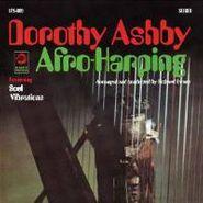 Dorothy Ashby, Afro-Harping (CD)