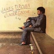James Brown, In The Jungle Groove (CD)