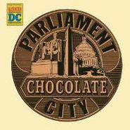 Parliament, Chocolate City (CD)
