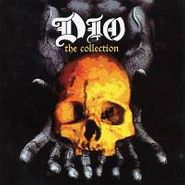Dio, The Collection (CD)