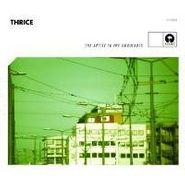 Thrice, The Artist In the Ambulance (CD)