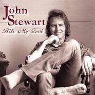 John Stewart, Bite My Foot (CD)