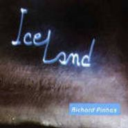 Richard Pinhas, Iceland (CD)
