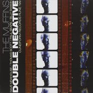 Muffins, Double Negative (CD)