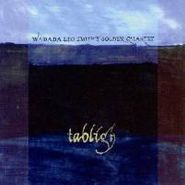 Wadada Leo Smith, Tabligh (CD)