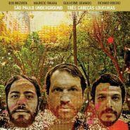 Rob Mazurek, Tres Cabeças Loucuras (LP)