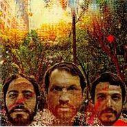 Rob Mazurek, Tres Cabeças Loucuras (CD)