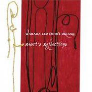 Wadada Leo Smith, Heart's Reflection (CD)