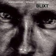 Raoul Björkenheim, Blixt (CD)