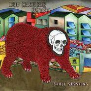 Rob Mazurek, Skull Sessions (CD)