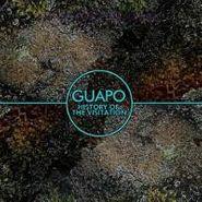 Guapo, History Of The Visitation [CD/DVD] (CD)