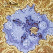 Muffins, Chronometers (CD)