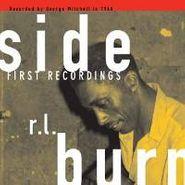 R.L. Burnside, First Recordings [180 Gram Vinyl] (LP)
