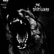 The Distillers, Distillers (CD)
