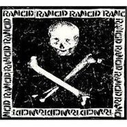 Rancid, Rancid (CD)