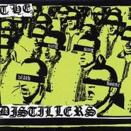 The Distillers, Sing Sing Death House (LP)