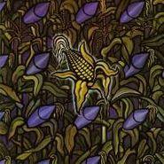Bad Religion, Against The Grain (LP)