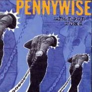 Pennywise, Unknown Road (LP)