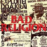 Bad Religion, All Ages (CD)