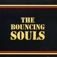 The Bouncing Souls, The Bouncing Souls (CD)