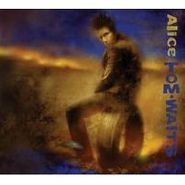 Tom Waits, Alice (LP)