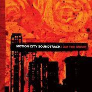 Motion City Soundtrack, I Am The Movie (LP)