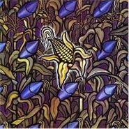 Bad Religion, Against The Grain (CD)