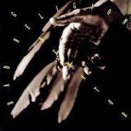 Bad Religion, Generator (CD)
