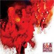 Eyedea & Abilities, E & A (CD)