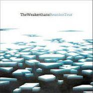 The Weakerthans, Reunion Tour (LP)