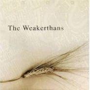 The Weakerthans, Fallow (LP)